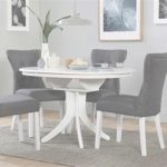 Small Dining Room Tables Único Small Dining Table & Chairs   Small Dining Sets | Furniture Choice