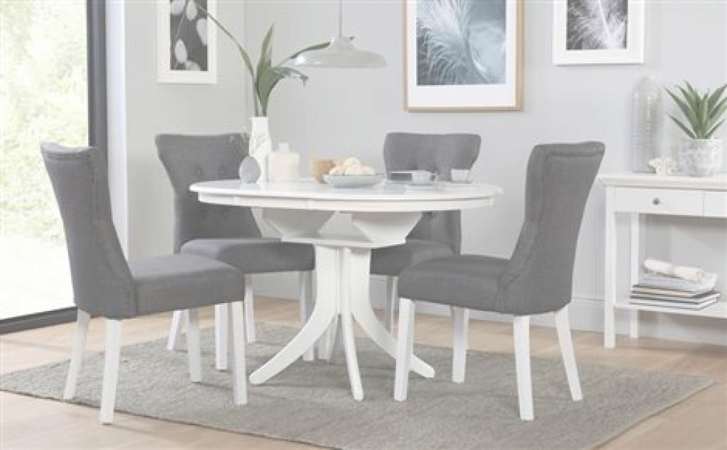 Small Dining Room Tables Único Small Dining Table & Chairs - Small Dining Sets | Furniture Choice