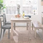Small Dining Room Tables Único Small Dining Tables | Pottery Barn