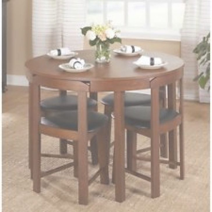 24 Fresco De Small Dining Table And Chairs Imagen y Videos