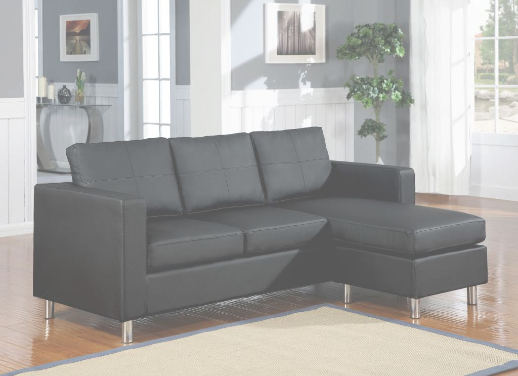 Small Leather Sectional Elegante Charming Cheap Sectional Sofas For Small Spaces 23 For Your Small