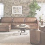 Small Leather Sectional Encantador Creative Of Small Leather Sectional Sofa And Furniture Small Leather