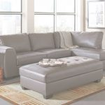 Small Leather Sectional Nuevo Nice Gray Leather Sectional Sofa And Grey Leather Sectional Sofa