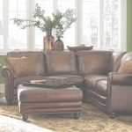 Small Leather Sectional Único Small Leather Cool Sectional Sofas Cool Sectional Sofas Kaem Within