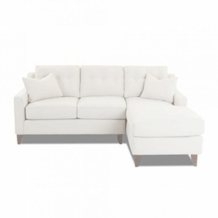 24 Hermoso De Small Sectional Sofa With Chaise Fotos