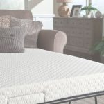 Sofa Bed Mattress Elegante Sofa Bed Mattress Sale $100 Off Any Sleeper Sofa Mattress Replacement