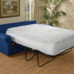 Sofa Bed Mattress Lujo Tips To Buy The Perfect Sofa Bed Mattress   Elites Home Decor