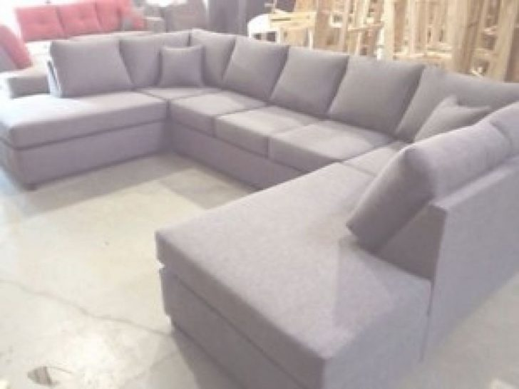 24+ Fresco De U Shaped Sectional Tutoriales