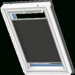 Velux Cortinas Hermoso All Velux Curtains   The Entire Range Of Velux Products   Help For
