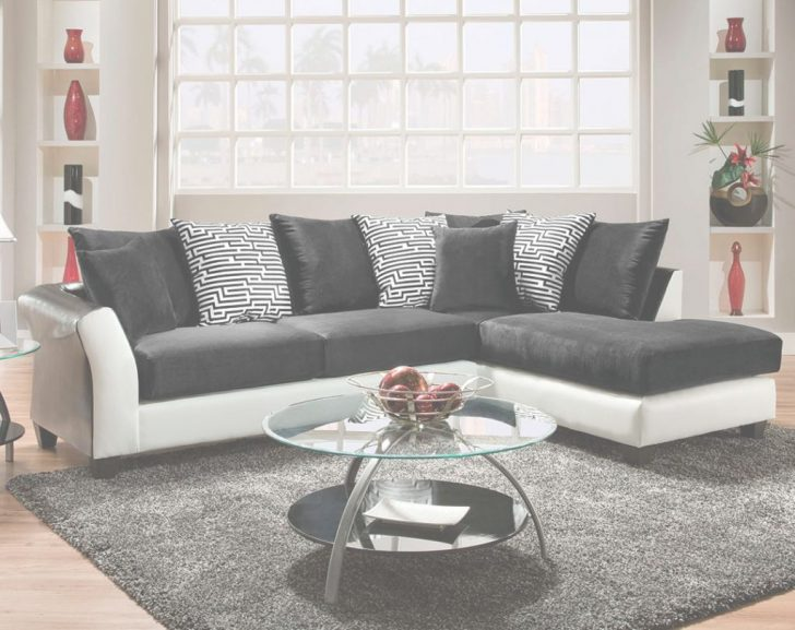 24+ Precioso White Sectional Sofa Valores