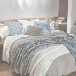 Zara Home Estores Único Cortinas Ducha Zara Home. Free Cheap Cortinas De Bao Bao Zara Home