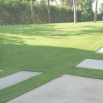 Cesped Artificial Nuevo Cesped Artificial Realturf Jardín   Realturf, The Artificial Turf
