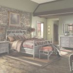 Habitaciones Rusticas Nuevo 41 Fantastic Transitional Bedroom Designs | Bedrooms | Pinterest