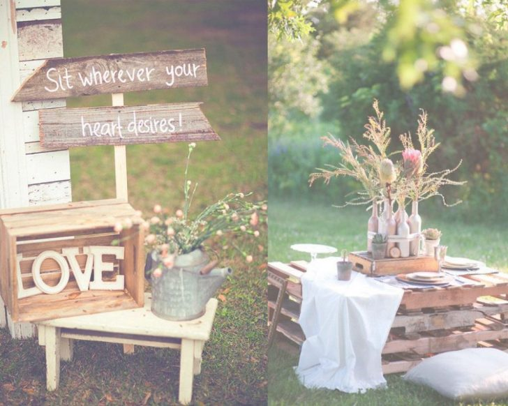 24+ Fresco De Ideas Decoracion Bodas Paso a Paso