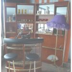 Mueble Bar Vintage Hermoso Compraventacoleccion Hashtag On Twitter
