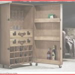 Mueble Bar Vintage Hermoso Mueble Bar Vintage 183951 Mueble Bar The Good Life Casas Decorateca