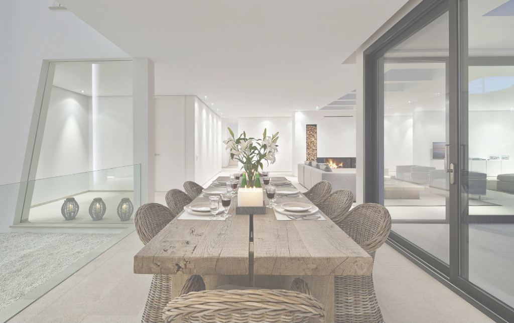 Muebles En Mallorca Nuevo Advice And Management Of Private Individuals Who Own Properties On