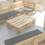 Muebles Hechos Con Palets Hermoso Pallets Wood Furniture / Muebles Hechos Con Palets De Madera | Make