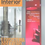 "Revista Diseño Interior Elegante Point Lifestyle On Twitter: ""we Are In Diseño Interior Revista! Many"