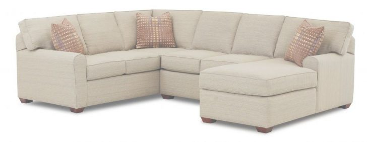 24+ Colección De Sectional Sofa With Chaise Tutoriales