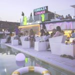 Terrazas Chill Out Madrid Elegante My Guide Of Terraces In Madrid Of 2017 To Enjoy The City.