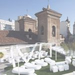 Terrazas Chill Out Madrid Nuevo Gymage Lounge (Malasaña)   Terraza Chill Out Madrid | Cocina Y Salud