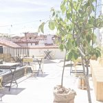 The Hat Terraza Madrid Inspirador The Hat   Boutique Hostel In Madrid   10Things