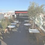 The Principal Madrid Terraza Encantador Terraza Superior   Picture Of The Principal Madrid, Madrid   Tripadvisor